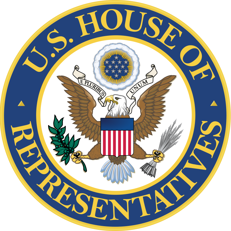 house of reps.png