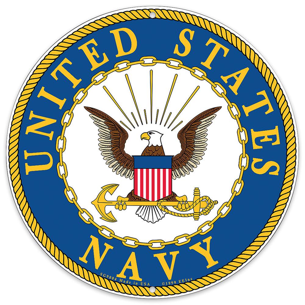 us navy logo.jpg