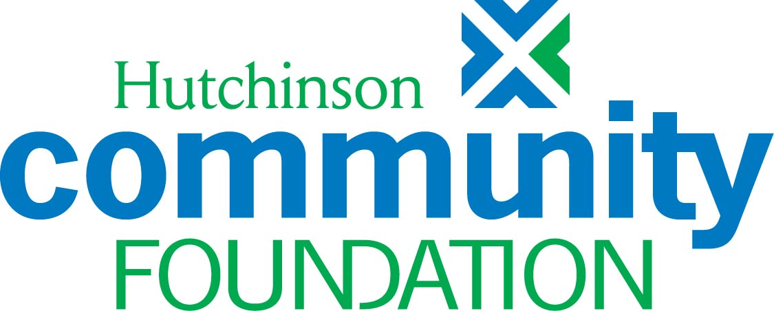 Hutchinson Community Foundation