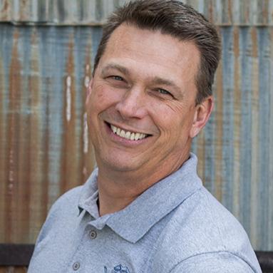 Jeff Thomson   Director of Community Revitalization   jefft@interfaithks.org