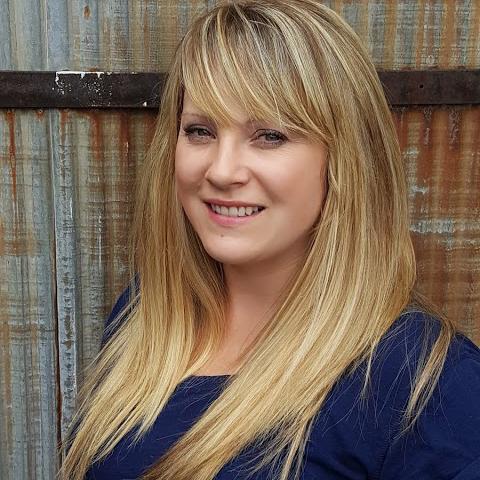 Lacy Stauffacher   Director of Financial Capabilities   lacys@interfaithks.org