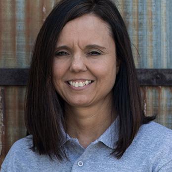 Diane Crabtree   Homeownership Program Manager   dianec@interfaithks.org