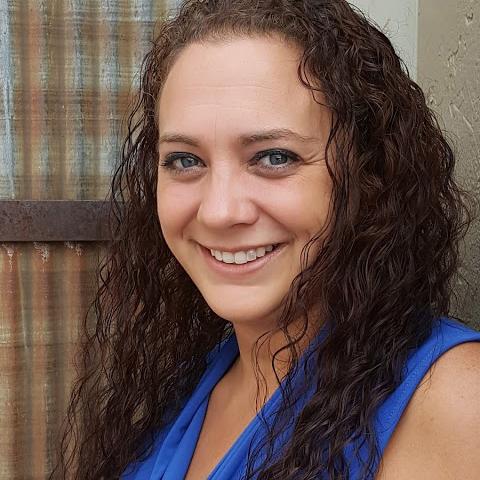 Rose Smyres   IDA Program Coordinator   roses@interfaithks.org