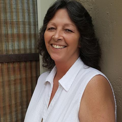 Lisa Janzen   Office Assistant    office@interfaithks.org