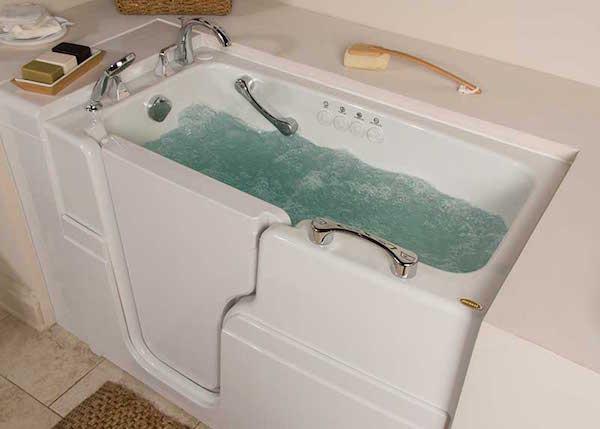 types-of-walk-in-bathtubs.jpg