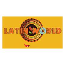 Logo-Latinworld-2017.jpg