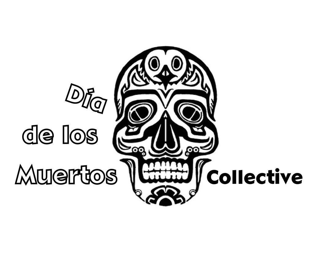 logochuimuertos-web.png