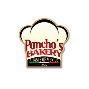 panchos-logo.jpg