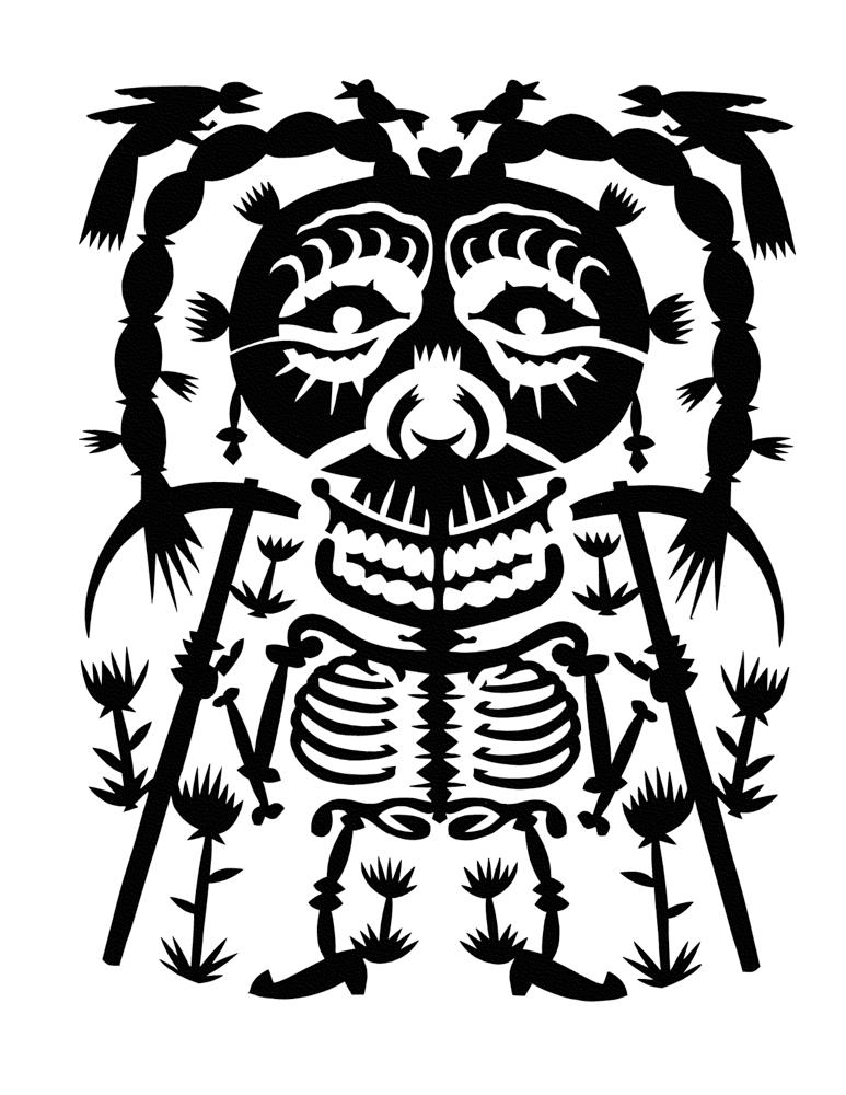 1- Alec Dempster. Reaper-2.jpg