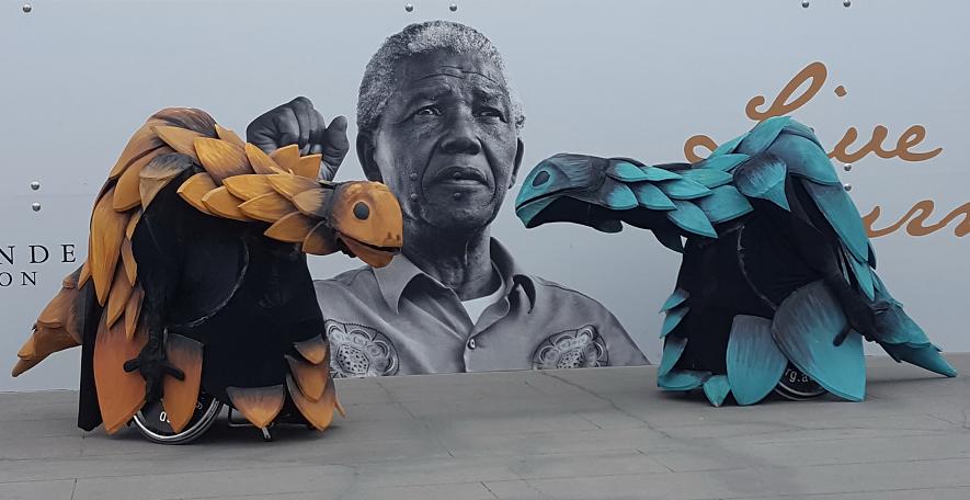 Skeeters-Mandela-sml.jpg