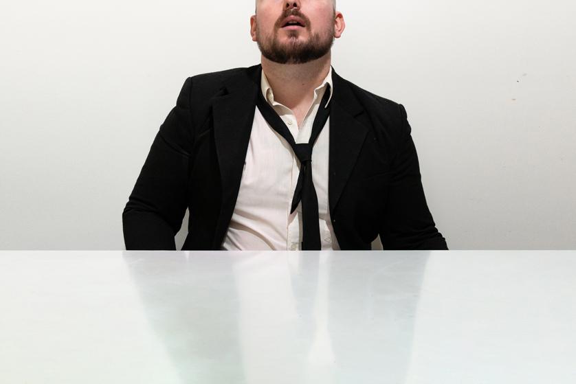 Matto-Lucas-ONIF.jpg