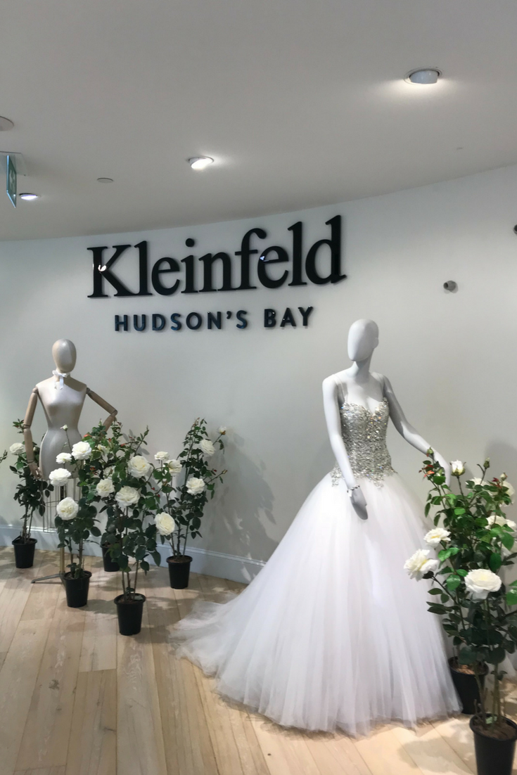 Kleinfeld Toronto.png