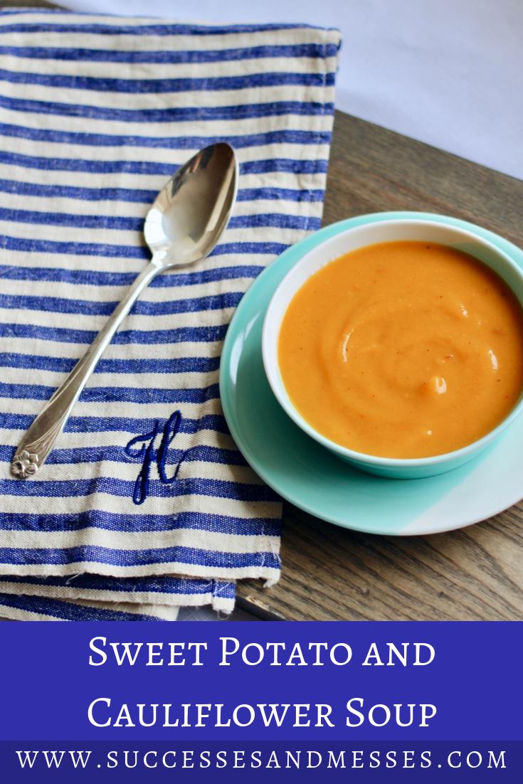 Sweet Potato and Cauliflower Soup.png