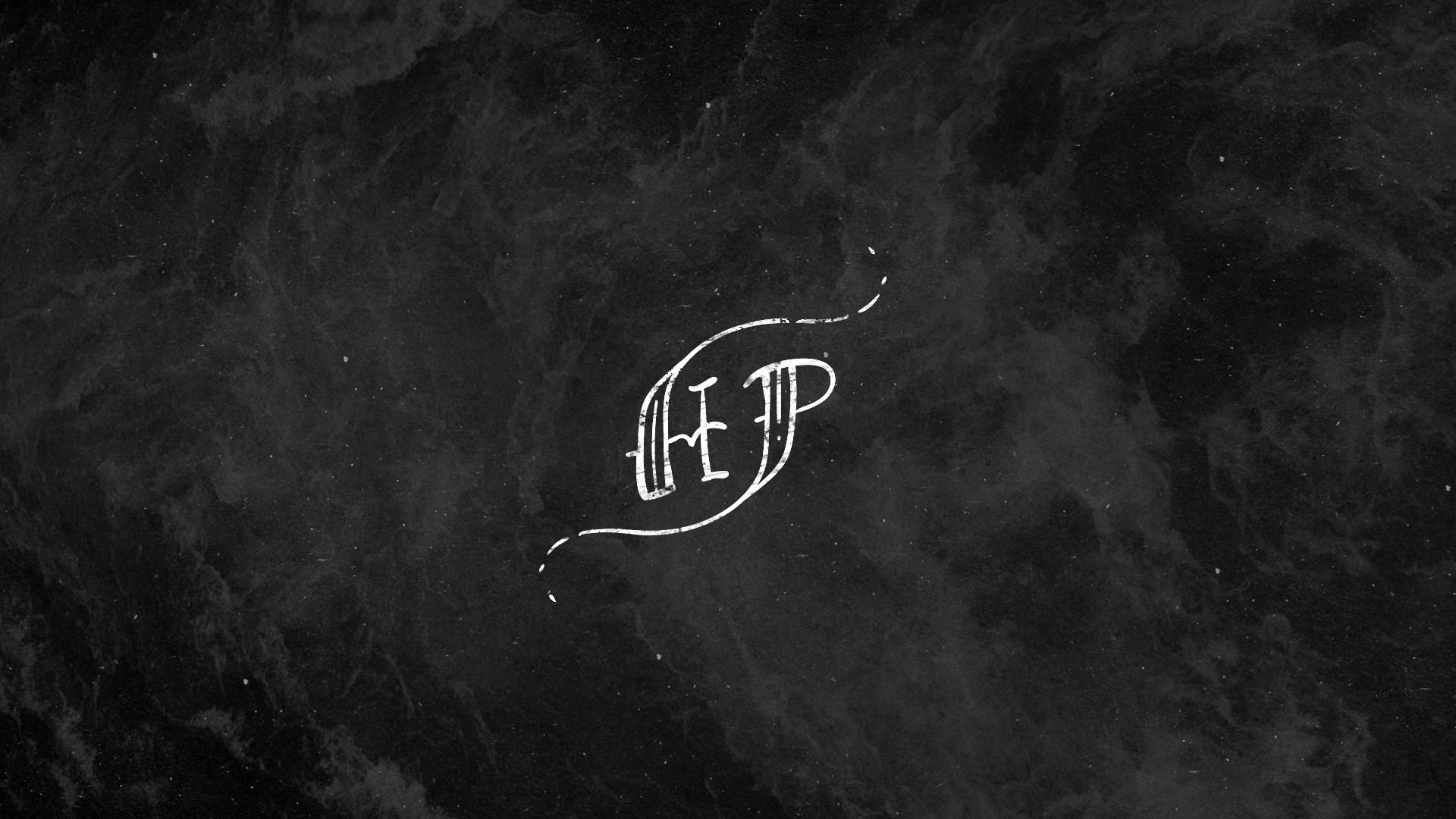 Haggard_Pirate_HP-Logotype.jpg