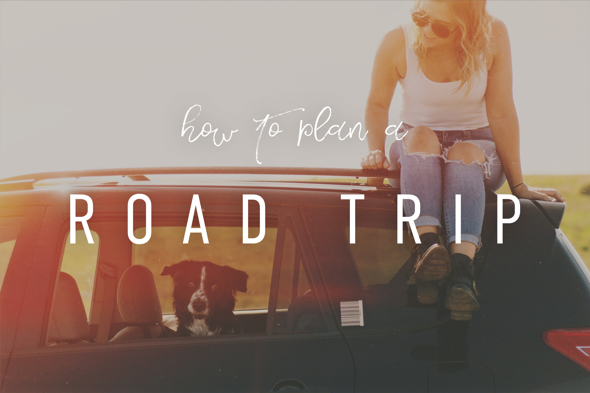 how-to-plan-a-road-trip.jpg