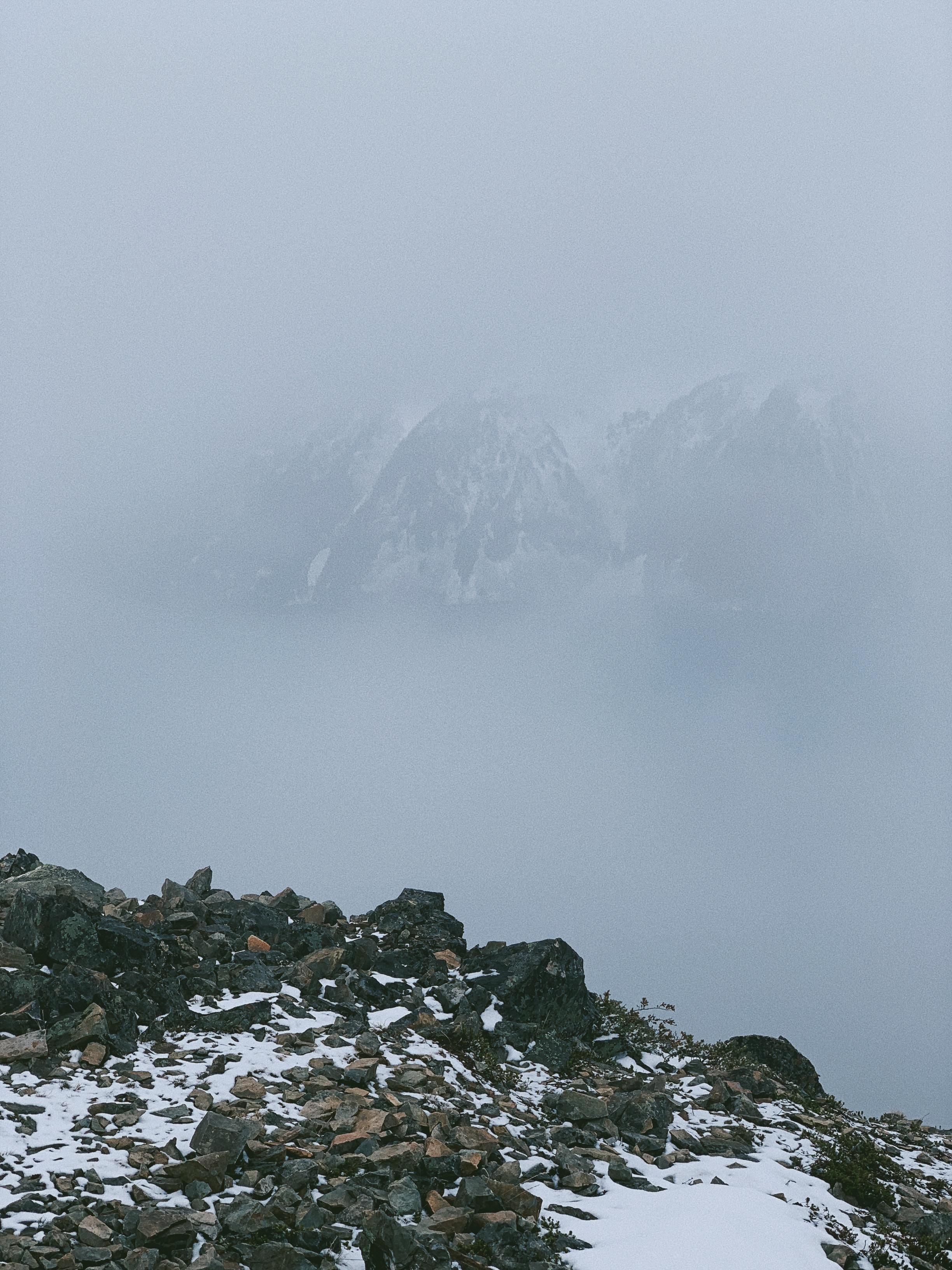 non file photo view from panorama ridge