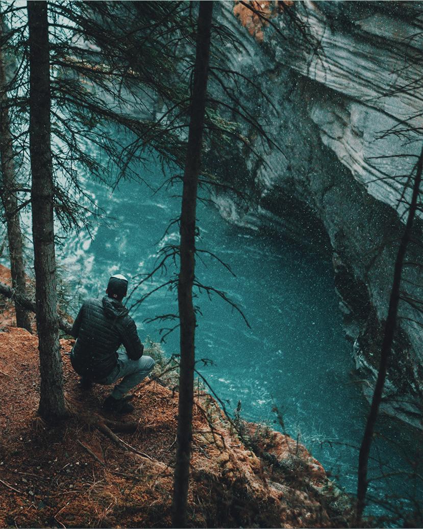 athabasca canyon.jpg