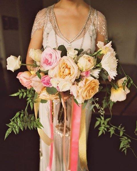 Avant garde Bouquet.jpg