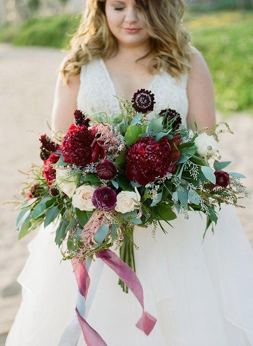 Petals Bouquet 8.jpg