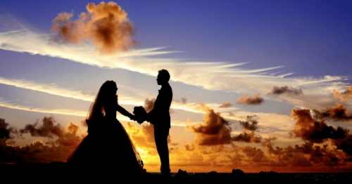 Hawaii Wedding Planner.png