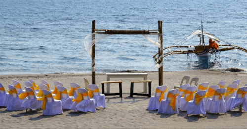 Maui Beach Ceremony Planner.png