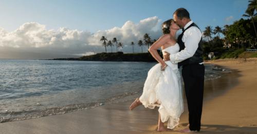 Beach Wedding Dresses Maui.png