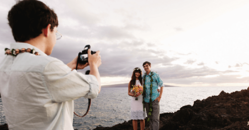 Maui Beach Wedding Photos.png