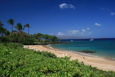 Maluaka beach.jpg
