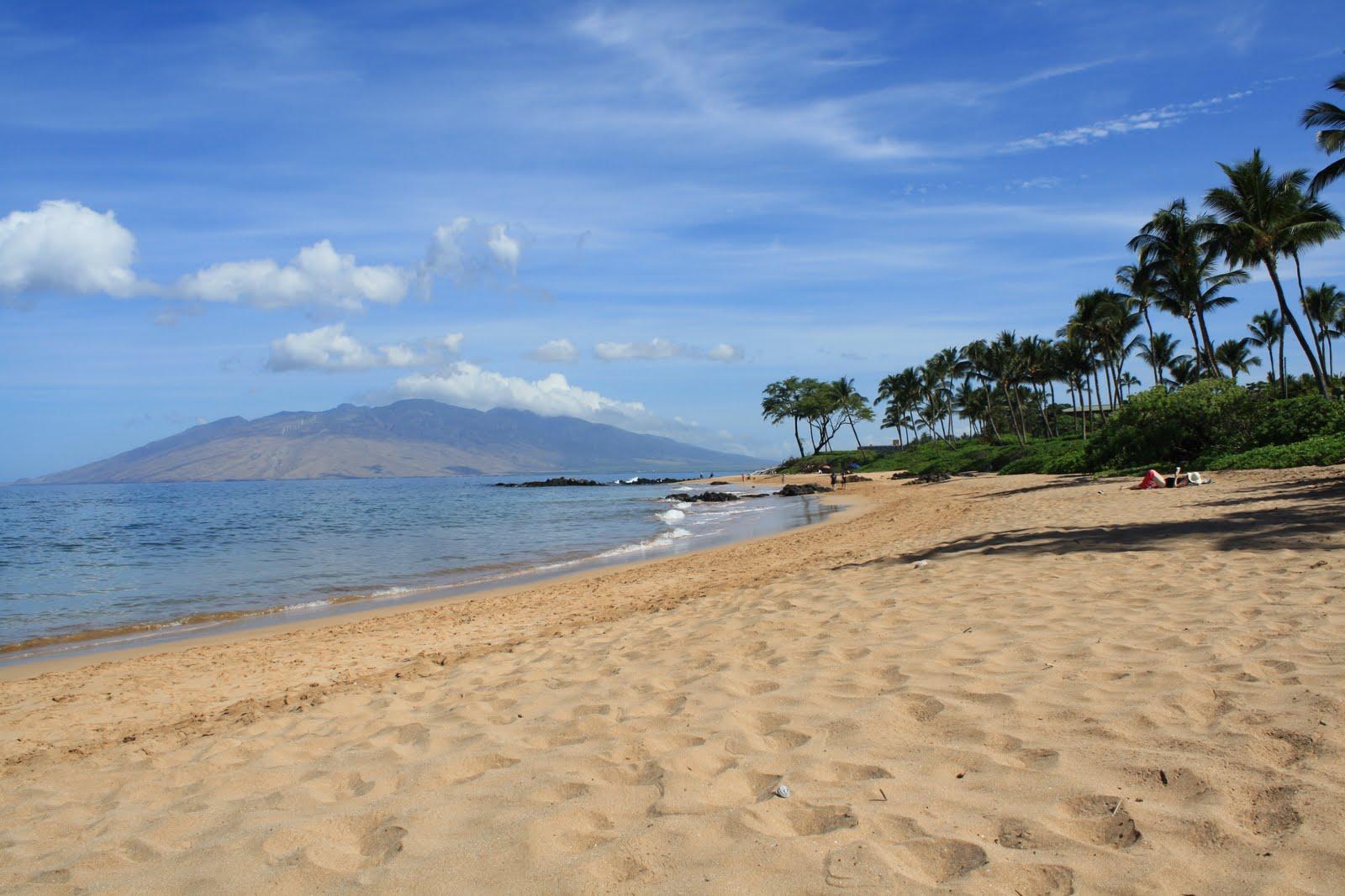 Mokapu Beach.JPG