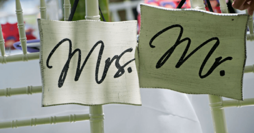 Wedding Invitates Maui.png
