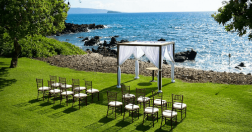 Maui Tie the Knot.png