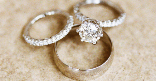 Maui Wedding Ring.png