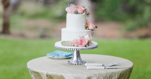 Maui Wedding Cake.png