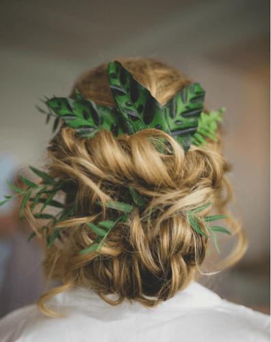 Hawaii Wedding Hairstyle.png