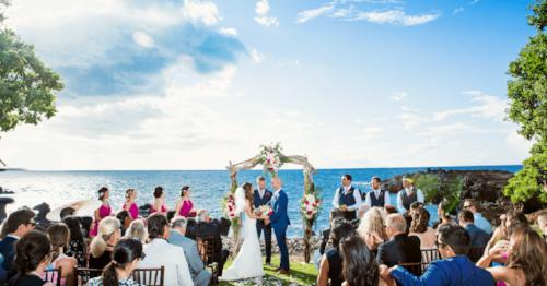 Beach Weddings in Maui.png