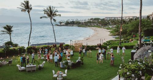 Wedding in Hawaii.png