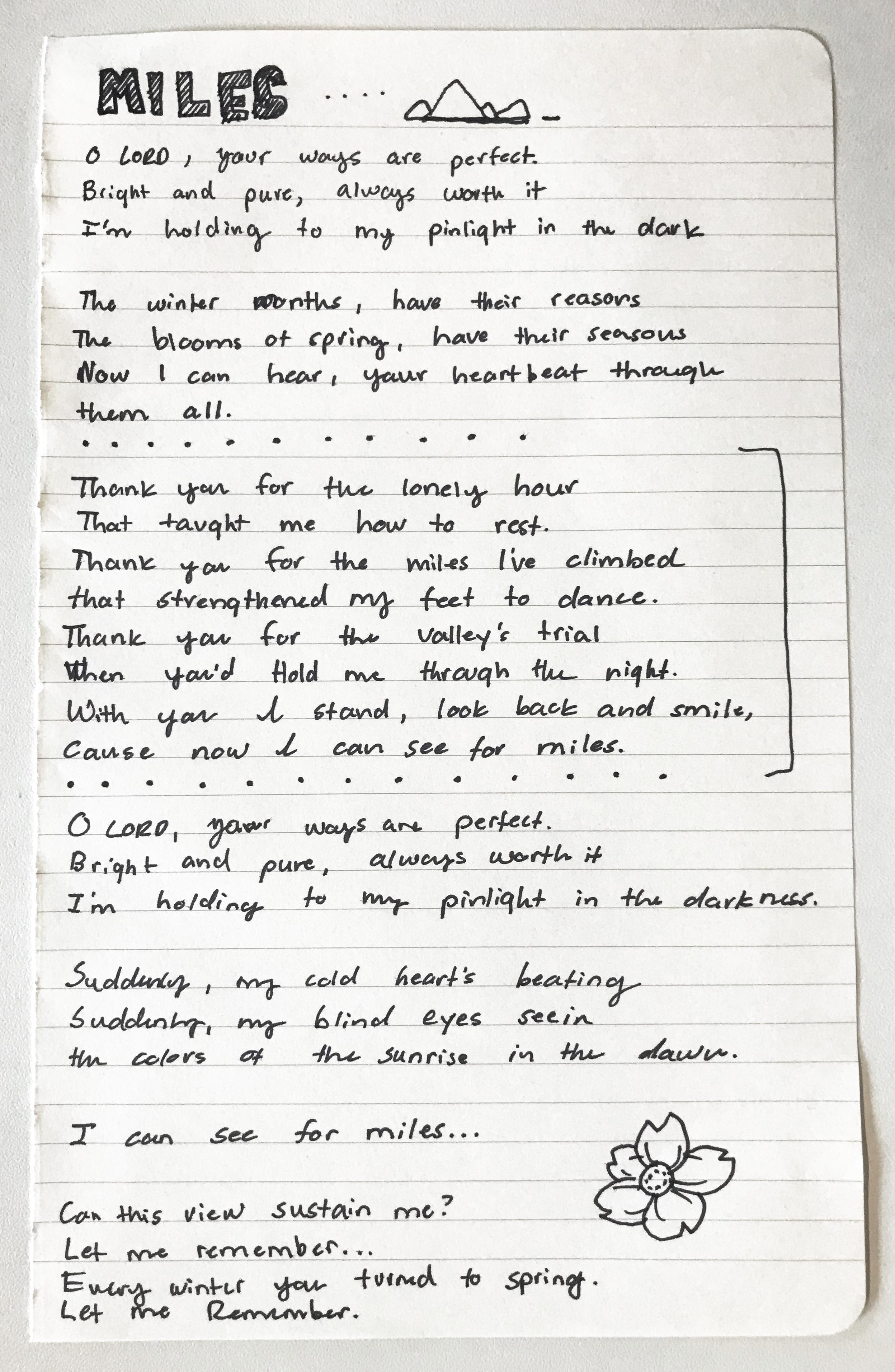 Miles_Lyrics.jpg