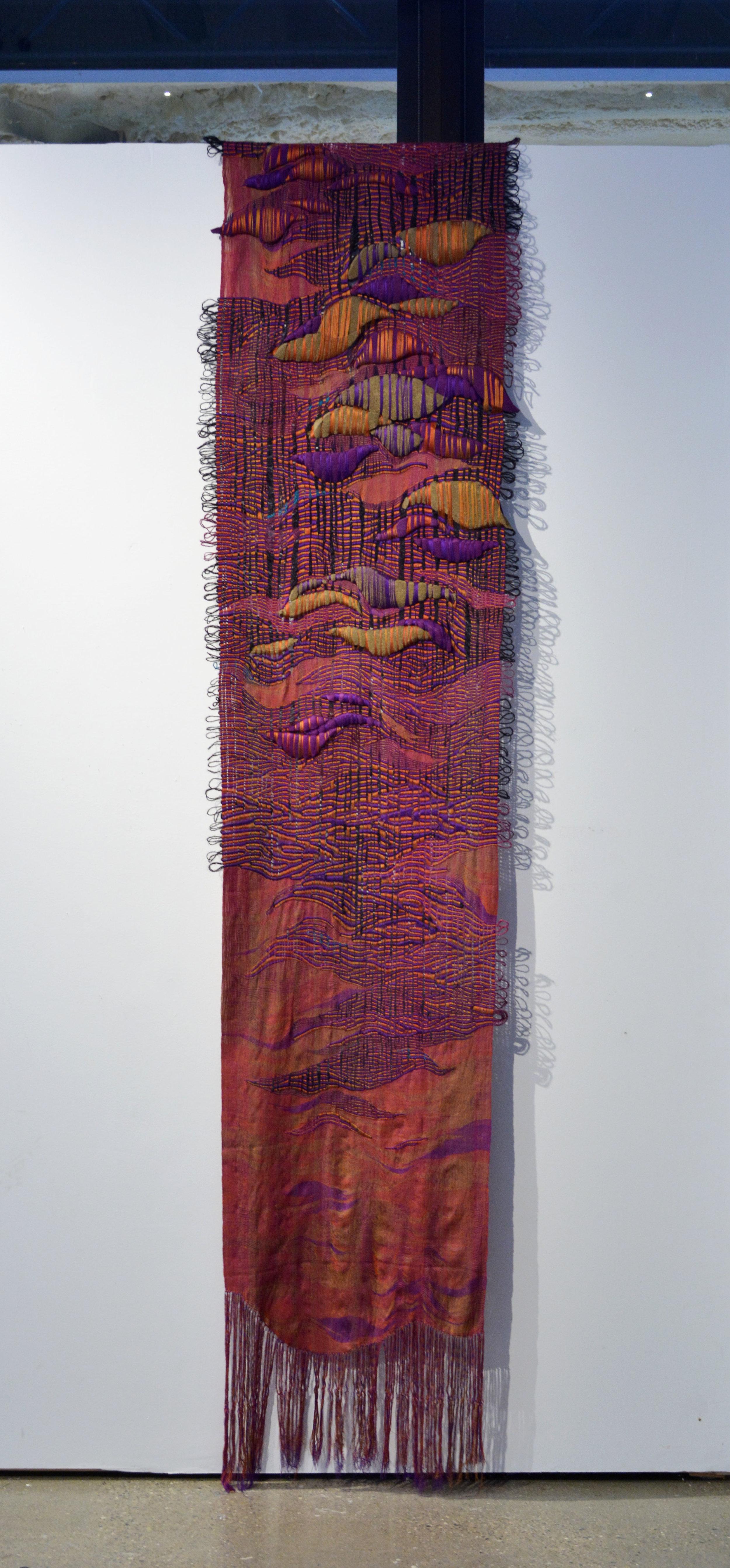Weaving 2_10ft wall.jpg