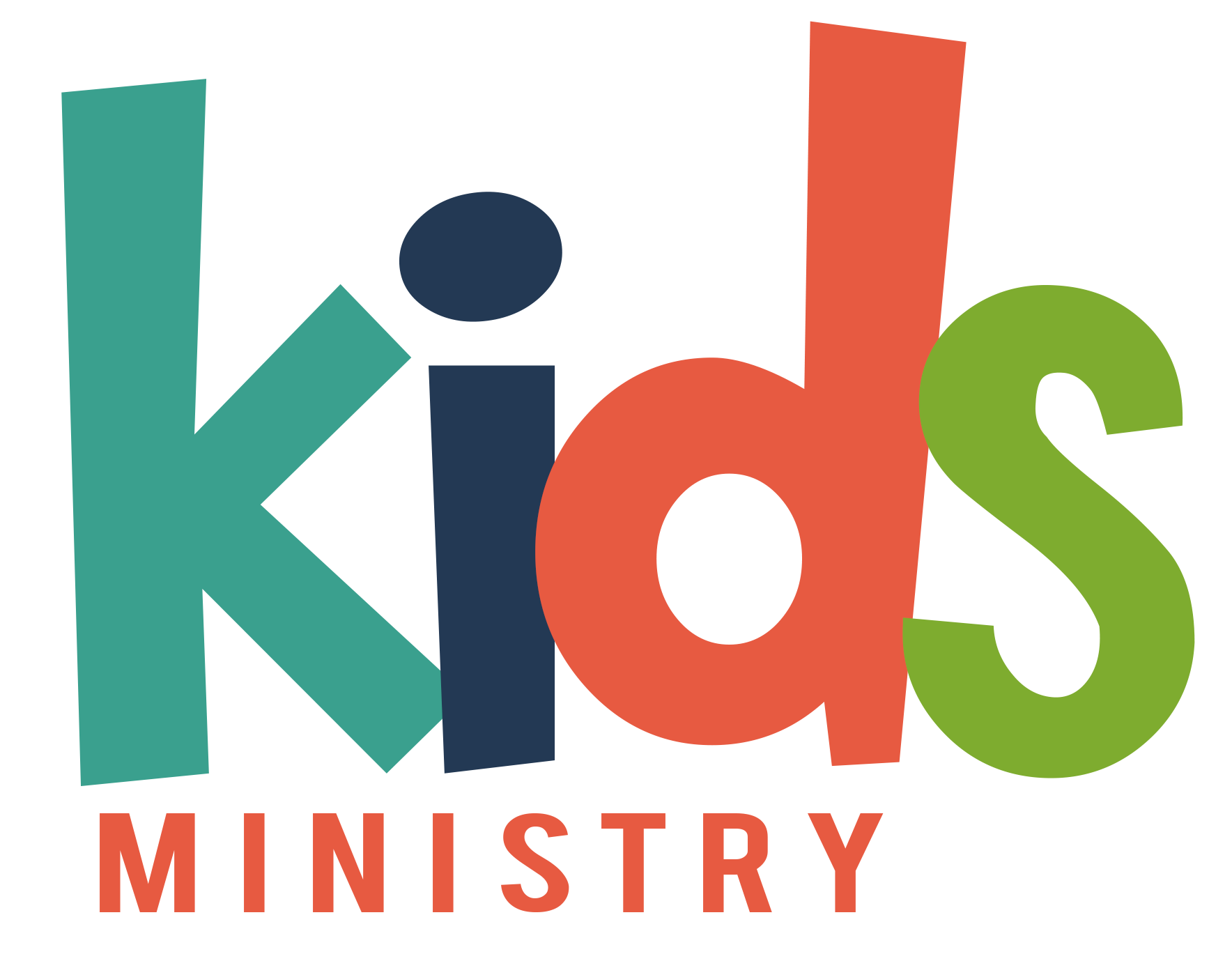 kids ministry badge.png