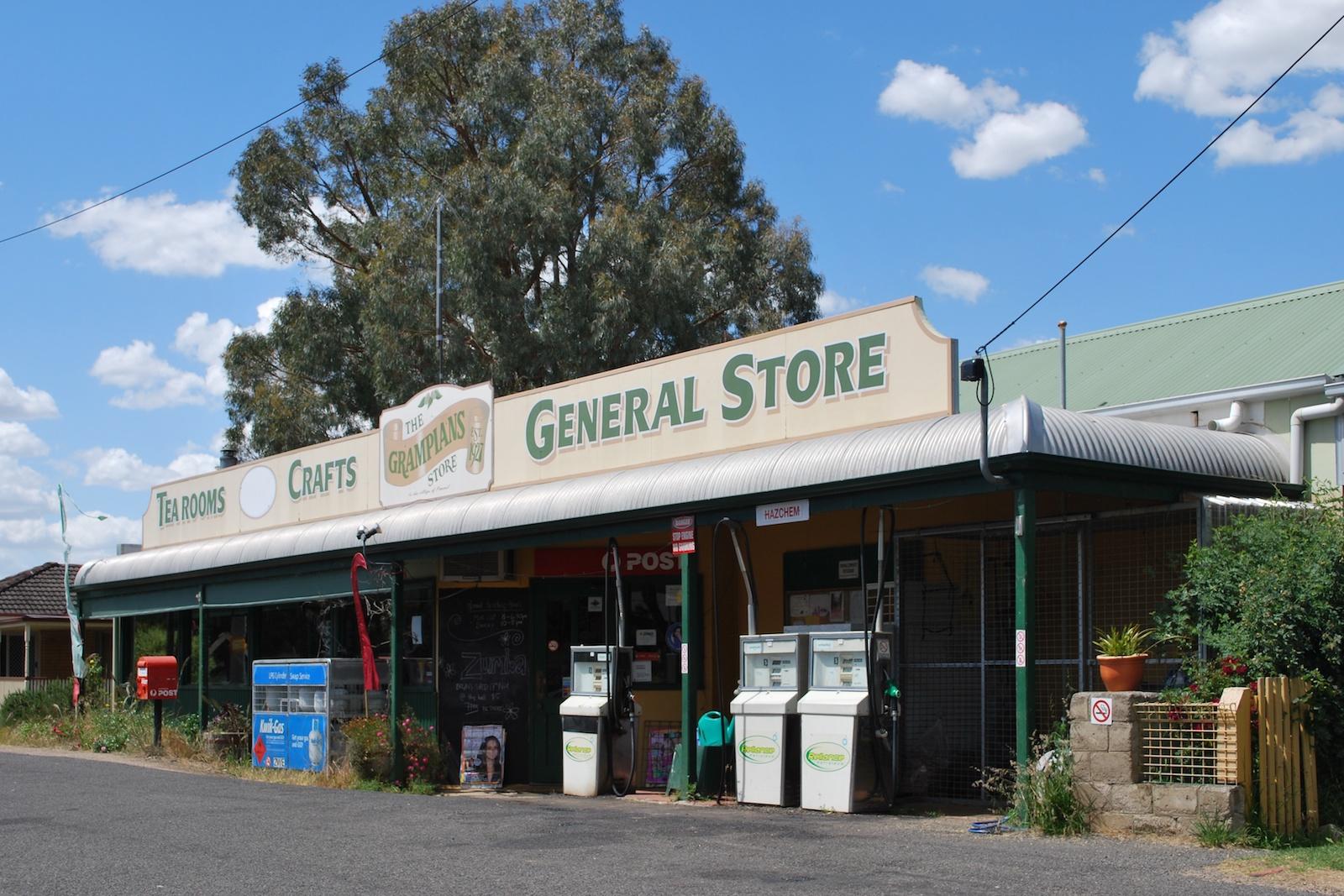 Pomonal_General_Store.JPG