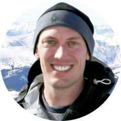 GRADY ARNOLD  Director of Benefits Vail Resorts Management Co.