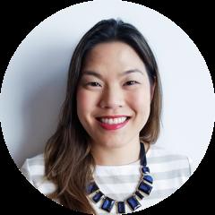 Christine Lui Chen