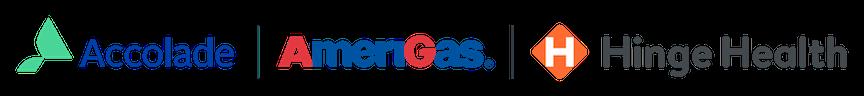 accolade_amerigas_partner_logo@2x.png