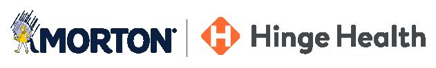 20190425_morton_partner_logo_horiztonal_v1.png