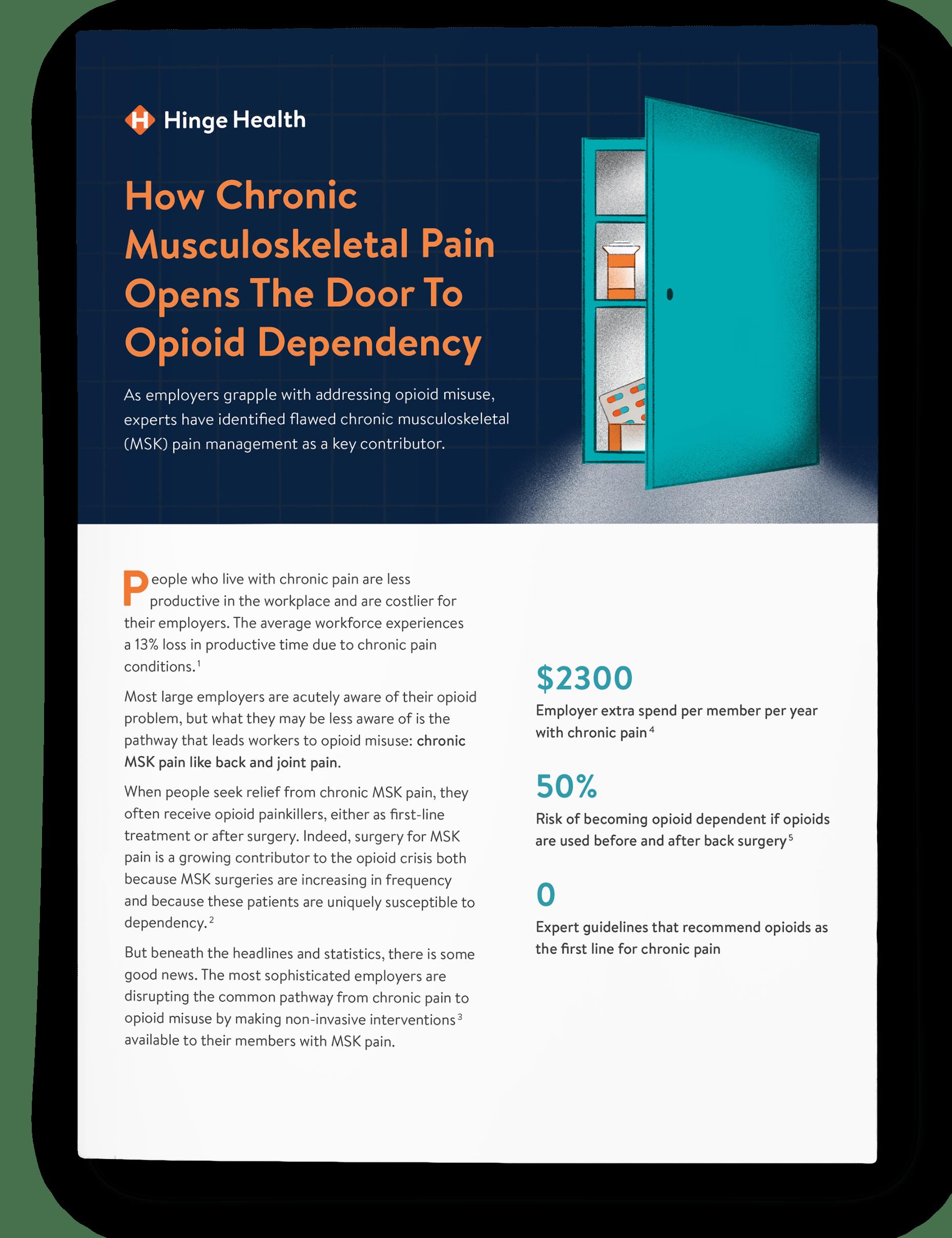 opioid_cover_full_v1-.png