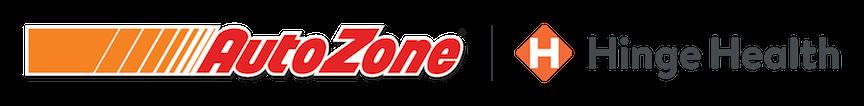 20190507_autozone_partner_logo_v1@2x.png
