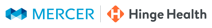 mercer_partner_logo_v1.png