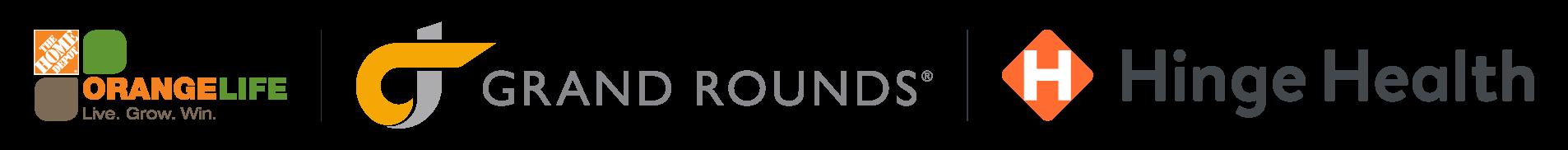 20190528_home_depot_GR_partner_logo_v1@2x.png