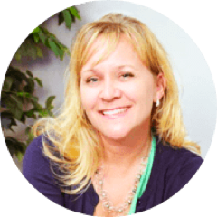 KIM STROUD  Employee Benefits Manager Manatee County Government