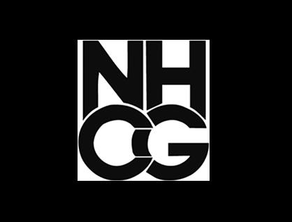 NHCG_logo.png